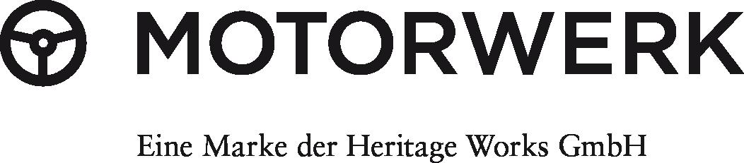 motorwerk_logo_heritage_works